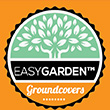 Easy Garden Ground covers